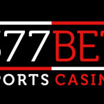 New NetEnt free spins bonus codes live at 377Bet Casino