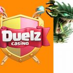 Best NetEnt Casinos 2018