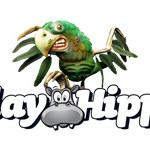 Play hippo Casino