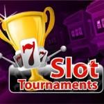 Latest NetEnt Slot Tournaments