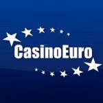CasinoEuro Tournaments (Slot, Roulette, Video Poker)
