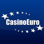 Get CasinoEuro Free Spins, Reload Bonuses & Cash backs every day of the week [Schedule added]