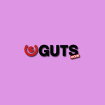 Weekend NetEnt free spins at Guts Casino October 5th and 6th