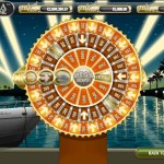 €3.2 Million Mega Fortune Jackpot winner is from Paf Casino