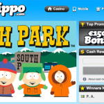 New weekly promotional campaigns at PlayHippo Casino