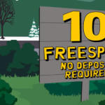 South Park Free Spins no deposit required at Redbet Casino all October