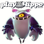 Play Hippo Casino launches Monthly Space Wars free spins offer