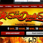 5 Free Spins without Deposit for Greece,UK,Poland,Iceland, Monaco,Czech Republic & More