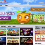20 New NetEnt Casino free spins no deposit needed   Karamba Casino