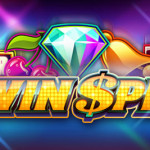 Get 100 Free Spins on Twin Spin at StanJames Casino