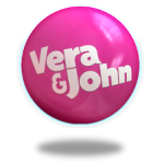 Get 100 Twin Spin Free Spins at Vera & John Casino