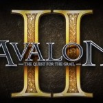 Avalon 2 Slot | Free Spins coming on launch in Feb 2014