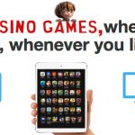 Best Free Spins Mobile NetEnt Casinos | iPad, iPhone, Android
