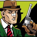 Jack Hammer Slot Gratis Spins | Play for Free