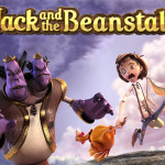 Jack and the Beanstalk Free Spins | Free Slots