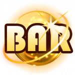Get 30 Free Spins for New Years on Starburst at Guts Today!