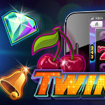 Stan James Free Spins | Get up to 100 Twin Spin FreeSpins
