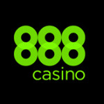 New NetEnt Casino 2014 | 888 |€30 Extra on Gonzo's Quest or Starburst
