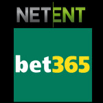 Bet365 Games to carry Net Entertainment (NetENT) Games in New Deal