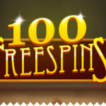 CasinoRoom Bonus Code for 100 Free Spins on Fisticuffs