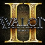 Win up to €300 on Avalon 2 at BetSafe Casino