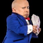New BGO Casino Boss is giving £5 No Deposit Bonus + 250% Bonus Code