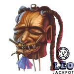 Choose between 3 Slots to play 10 No Deposit FreeSpins | LEO Jackpot Casino