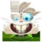 HOT!! New JetBull Bonus Code to get 100 Wonky Wabbit Free Spins