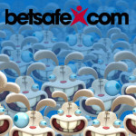 Wonky Wabbits Slot is now live at Betsafe Casino