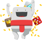 Best New NetEnt Casino 2017 | Casumo Casino Free Spins & Bonuses