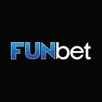 Get a 200% Bonus up to €/£/$300 + 15 Free Spins   FunBet Casino Review