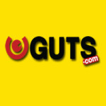 TODAY ONLY!! 10 free spins on Wild Water Slot for TGIF at Guts Casino