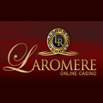 15 Laromere Free Spins on 3 Slots NO DEPOSIT REQUIRED