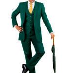 Mr Green Casino Free Spins available as Playground launches