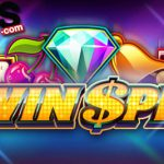 15 Twin Spin Free Spins available today only at Guts Casino