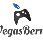 Vegas Berry Casino | 20 EggOmatic Free Spins. No wagering requirements