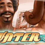 100 Wild Water FreeSpins available at Stan James Casino