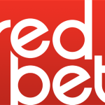 Grab the NEW RedBet Bonus Code for €1000 Bonus + 250 Free Spins Package