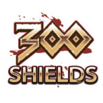 300 Shields Slot coming to Guts Casino, Already live at Tropezia Palace