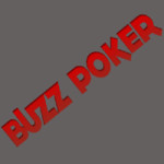 Buzz Poker Casino 100 Starburst FreeSpins this weekend only April 11th-13th