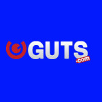 100 Piggy Riches Free Spins with no wagering requirements available at Guts Casino