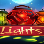 Laz Vegas Casino July Welcome offer | Get up to 100 Free Spins on the First Deposit