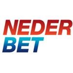 NEDERBET CASINO REVIEW | 100% Bonus up to €/$100