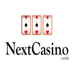 Get EXtra FreeSpins & Reload Bonuses at NeXt Casino For the Next 5 Days