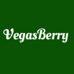 €/£/$4 No Deposit Required Vegas Berry Bonus Code available today only