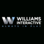 Best online casinos with Williams Interactive Slots / WMS Slots