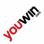 Youwin adds NetEnt Casino games to its portfolio and gives new €/£/$250 welcome bonus