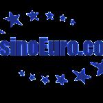 CasinoEURO Exclusive | 200% bonus upto €150 for Austria, Czech Republic, Finland, Germany, Iceland, Luxembourg, Malta, Monaco, New Zealand, Norway, Sweden, Switzerland.
