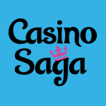 CasinoSaga Free Spins available on the Reel Rush Slot. Get 20 Free Spins!