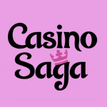 The Making of CasinoSaga: What it takes to be this Innovative